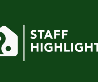 staffhighlights